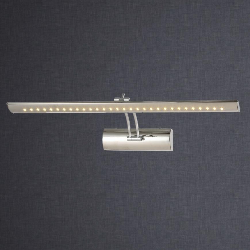 Подсветка для зеркал 774W288 5W LED
