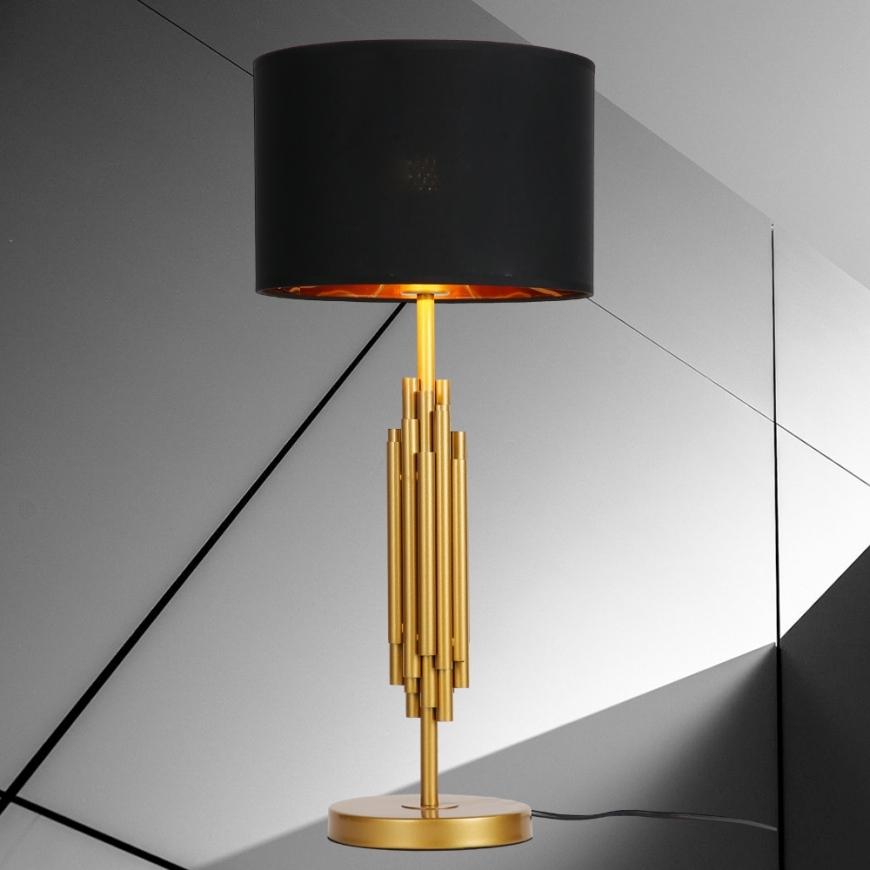 Настольный светильник в стиле модерн 9192029